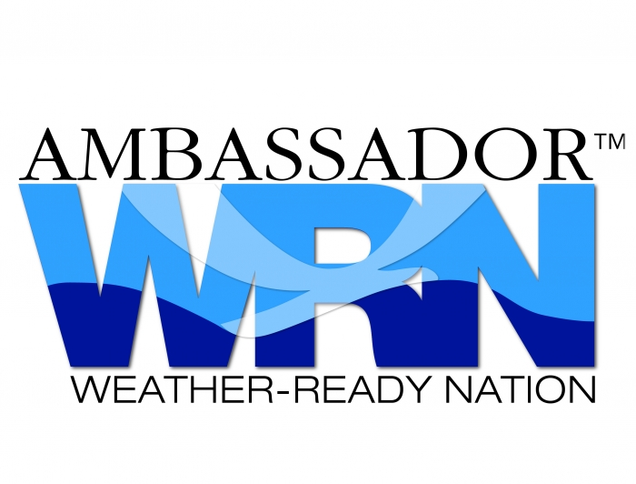 WRN Weather-Ready Nation