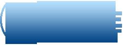 blue alert logo
