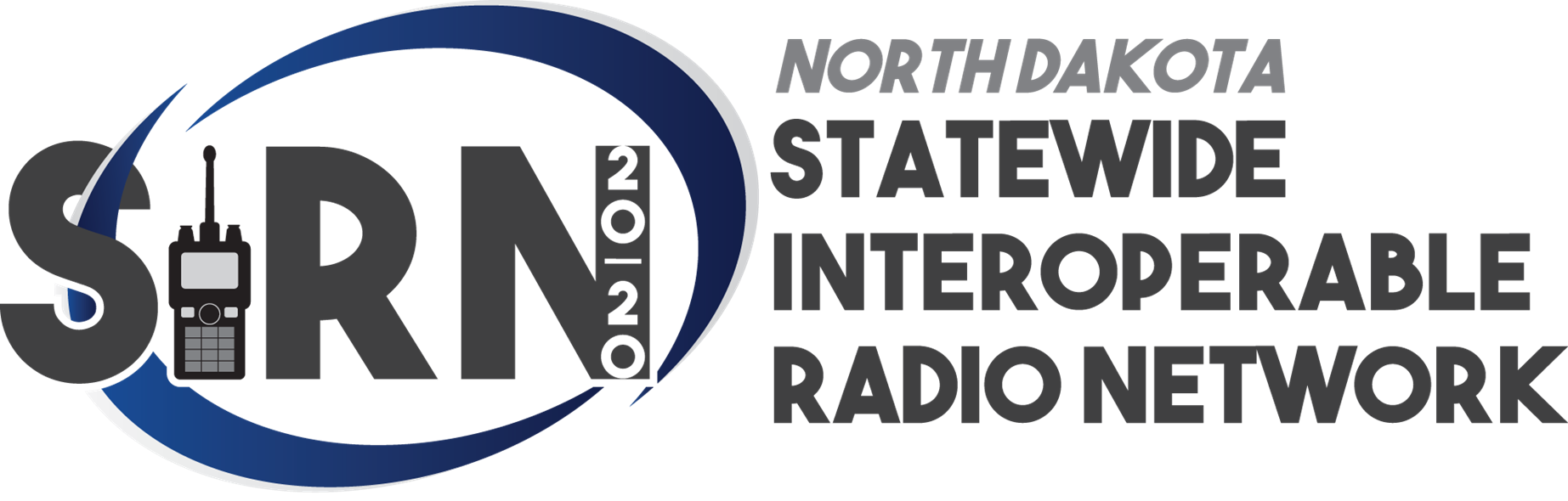 ND Statewide Interoperable Radio Network