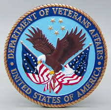 Dept. of Veteran Affairs